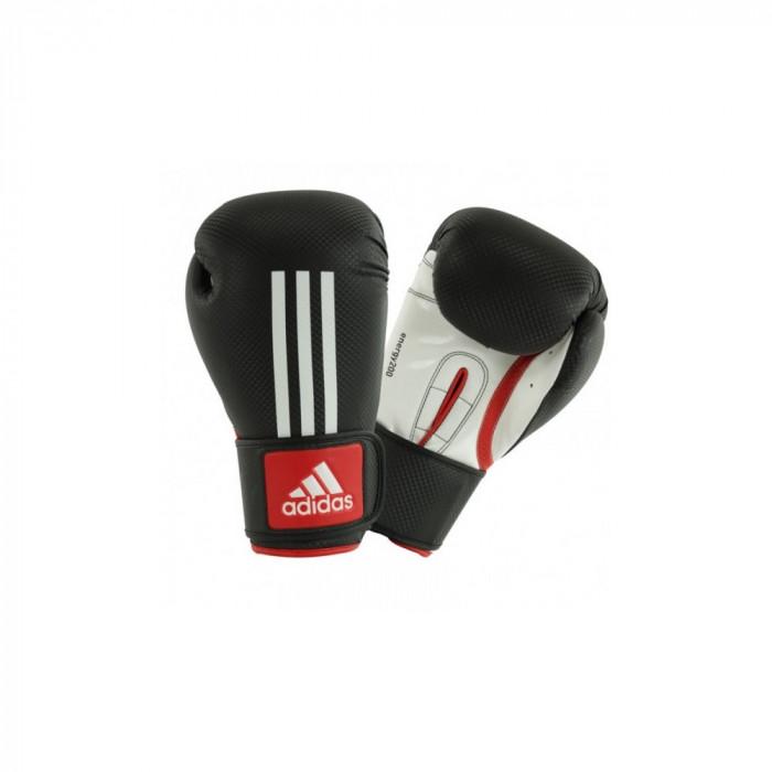 Боксерские перчатки Adidas ENERGY 200 18 oz